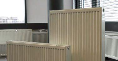 Как же выбрать радиатор?